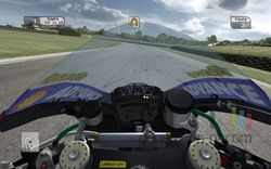 test superbike world championshig sbk 09 (16)