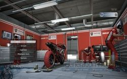 test superbike world championshig sbk 09 (18)