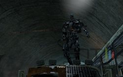Terminator Renaissance - Image 31