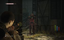 Terminator Renaissance - Image 34