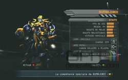 test transformers la revanche pc image (10)