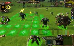 test blood bowl pc image (8)