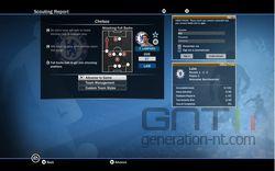FIFA 10 - PC (5)