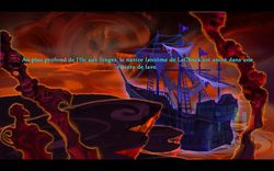 test The Secret of Monkey Island Special Edition image (11)