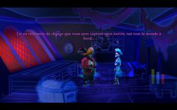 test The Secret of Monkey Island Special Edition image (34)