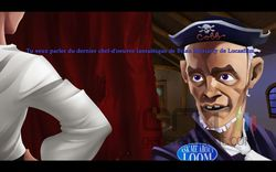 test The Secret of Monkey Island Special Edition image (40)