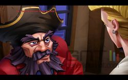test The Secret of Monkey Island Special Edition image (42)