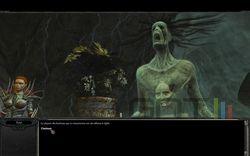 test Divinity 2 ego draconis image (45)