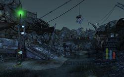Borderlands - Image 36
