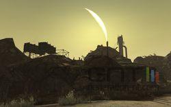 Borderlands - Image 39