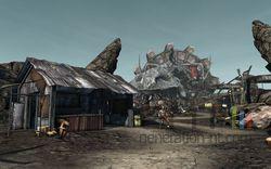 Borderlands - Image 40