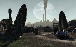 Borderlands - Image 41