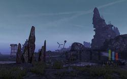 Borderlands - Image 46