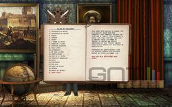 Tropico 3 - Image 14