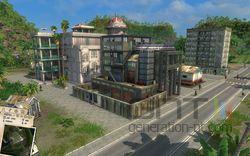 Tropico 3 - Image 15