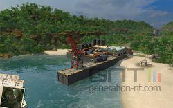 Tropico 3 - Image 16
