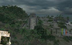 Tropico 3 - Image 17