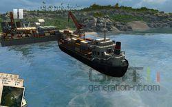 Tropico 3 - Image 2