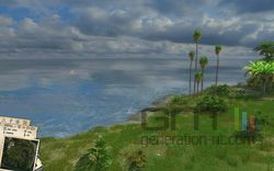 Tropico 3 - Image 20