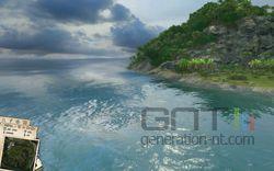 Tropico 3 - Image 21
