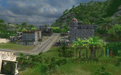 Tropico 3 - Image 22