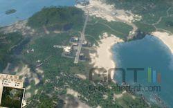 Tropico 3 - Image 23