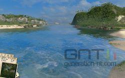 Tropico 3 - Image 24