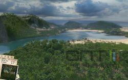 Tropico 3 - Image 25