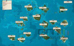 Tropico 3 - Image 26
