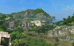 Tropico 3 - Image 27
