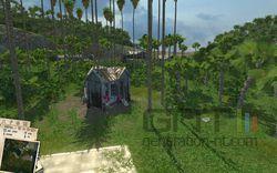 Tropico 3 - Image 28