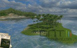 Tropico 3 - Image 29