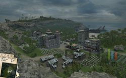 Tropico 3 - Image 3