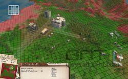 Tropico 3 - Image 30