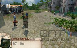Tropico 3 - Image 32