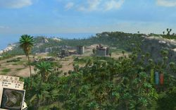 Tropico 3 - Image 33