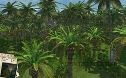 Tropico 3 - Image 34