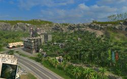 Tropico 3 - Image 35