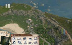 Tropico 3 - Image 36