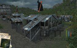 Tropico 3 - Image 4