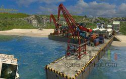 Tropico 3 - Image 5