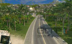 Tropico 3 - Image 7