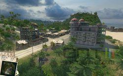 Tropico 3 - Image 10