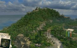 Tropico 3 - Image 11