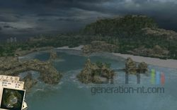 Tropico 3 - Image 12