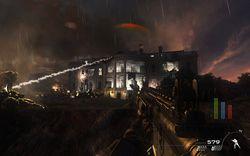 Modern Warfare 2 - Image 76