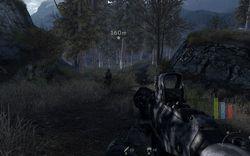 Modern Warfare 2 - Image 77