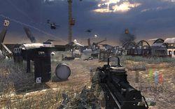 Modern Warfare 2 - Image 78