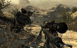 Modern Warfare 2 - Image 80
