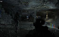 Modern Warfare 2 - Image 81